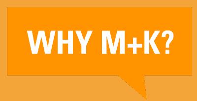 why-mulhern-kulp-engineering