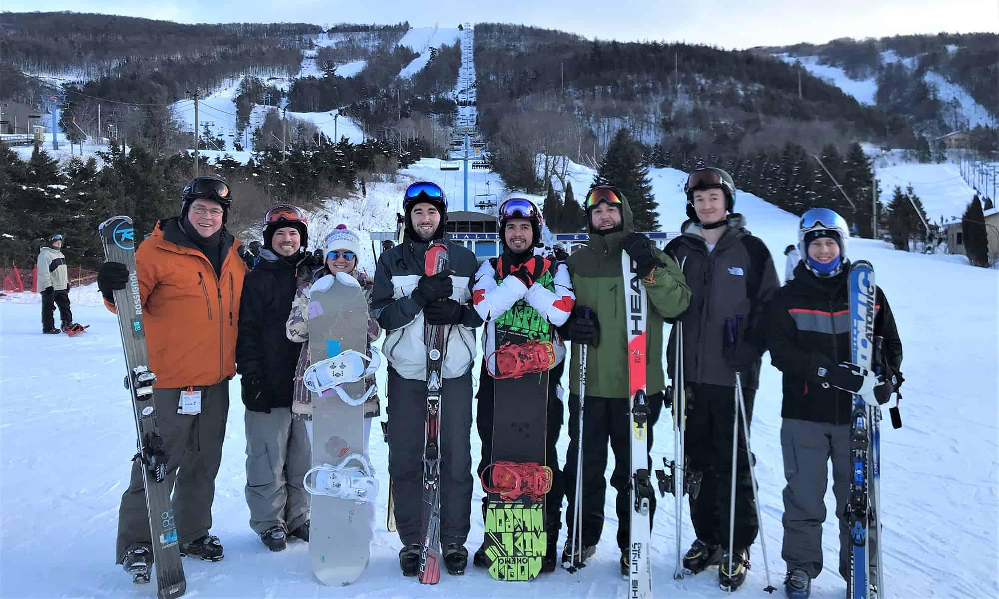 Mulhern-kulp-skiing-2019
